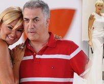 Pınar Altuğ ile Tamer Karadağlı arasındaki gerçek duyanları şaşkına çevirdi