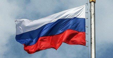 Son dakika: Rusya'dan flaş açıklama: Binden fazla savaşçı...