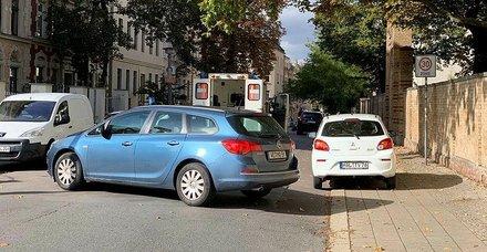 Almanya'da sinagog yakınında silahlı bombalı saldırı! Ölü ve yaralılar var