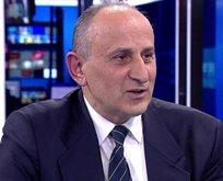 CHP'li Dursun Çiçek skandal sözleri için hesap versin!