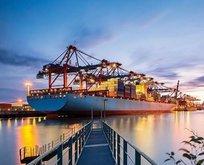 Deniz taşımacılığında güvenli liman: Türkiye!