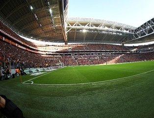 EURO 2024 kriterlerinde Almanların önündeyiz I İşte Türkiyenin EURO 2024 stadyumları