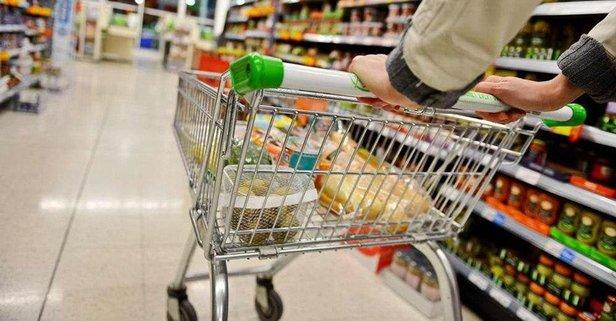 Bakan uyardı: O gıdalardan uzak durun