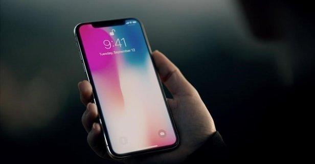Apple Türkiye fiyatlara zam yaptı!