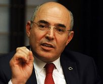 MHPden Cumhurbaşkanı Erdoğanın ittifak çıkışına destek