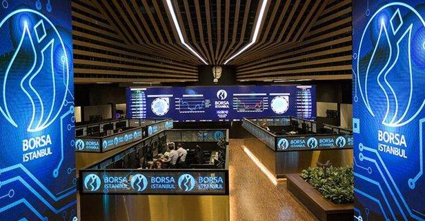 Bugün borsa açık mı? 12 Mayıs arefe günü Borsa İstanbul çalışıyor mu?