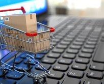 İnternetten alışveriş yapanlar dikkat! Kredi kartı bilgilerinizi kaptırmayın