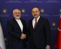 Türkiye ve İran arasında kritik temas!