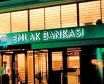 Dev banka 16 yıl sonra geri geliyor