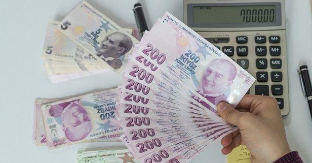 KYK kredi borç yapılandırması! KYK kredi vade tutarı, faizlerin silinmesi ve ilk taksit ödeme tarihi!