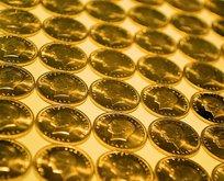 Altın fiyatları ne kadar? Çeyrek altın ne kadar oldu? 10 Ağustos altın piyasası