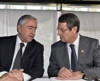 Kıbrıs için kritik tarih belli oldu!
