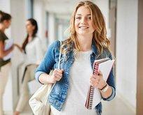 Öğrenciye yurt müjdesi