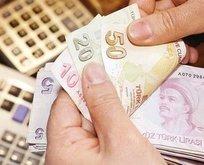 Ziraat Bankası, Halkbank ve Vakıfbank süper kredi paketinde yeni adım