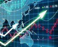 Borsa 29 Ocak günü en çok değer kazanan hisseler hangileri old
