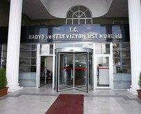 Bilgisiz konuk alan kanallara RTÜK ceza kesecek