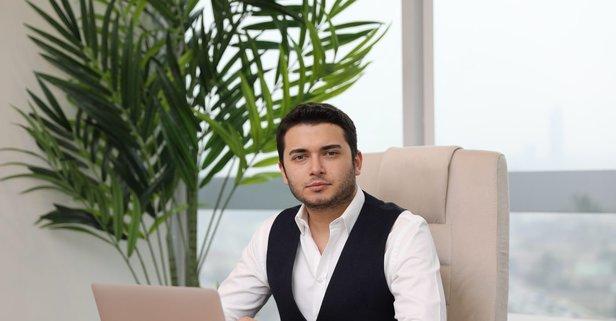THODEX sahibi Faruk Fatih Özer kimdir? Yurtdışına mı kaçtı? THODEX battı mı?