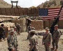 En fazla askeri harcama yapan 15 ülke!
