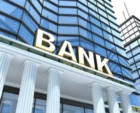 10 banka 2.5 trilyon lirayı aştı