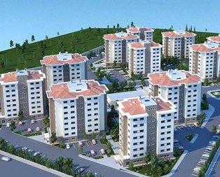 TOKİ'den yeni ev almak isteyenlere büyük fırsat!