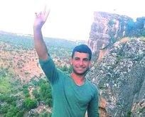 HDP'nin bahçe sulayan iki köylü dediği kişiler bakın kim çıktı!