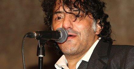 Dünyaca ünlü şarkıcı Rachid Taha hayatını kaybetti! Rachid Taha kimdir?