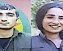 AK Parti İl Başkanlığına bombalı araçla saldıran terörist öldürüldü!