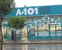 A101 24 Eylül aktüel kataloğu ürünleri belli oldu!