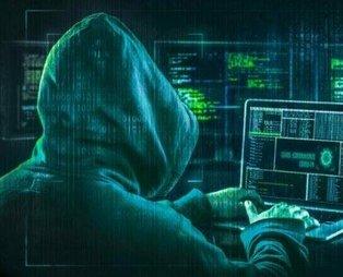 Terör örgütü PKK'nın dijital çetesi Mezopotamia Hackers'ın 6 üyesi itirafçı oldu!