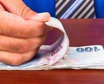 8 Ocak düşük 0.79, 0.95 faizli konut kredisi veren bankalar!