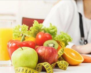 Hangi besin hangi organa iyi gelir? Vücudun tüm ihtiyacını karşılıyorlar!