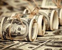 Dolar ne kadar oldu? İşte güncel durum
