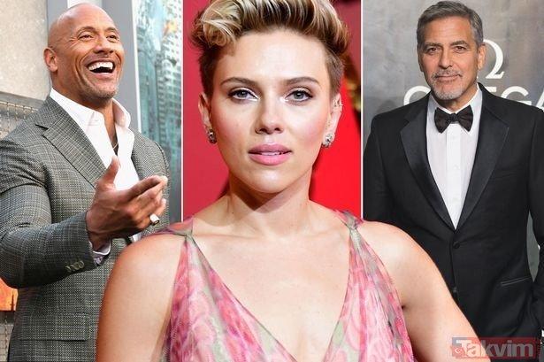 Forbes 2018in en çok kazanan oyuncularını açıkladı