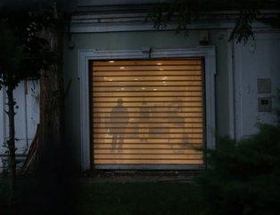 Polis Suudi Arabistan Konsolosluğunda arama yaptı