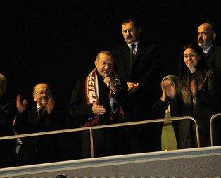 Cumhurbaşkanı Erdoğan Eren Bülbül'ün ailesini ziyaret edecek
