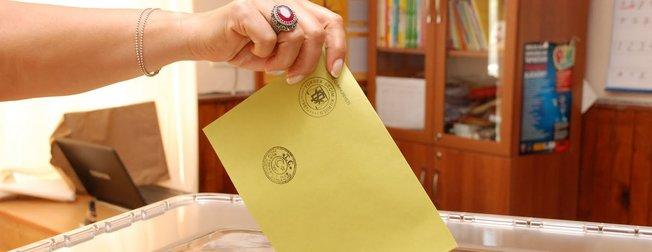 İşte AK Parti'nin İstanbul seçimlerinin iptali için YSK'ya verdiği 44 sayfalık olağanüstü itiraz dilekçesi