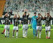 Ali Koç Fenerbahçe'yi bitirdi!