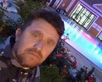 CHP'de bu kez de tefeci skandalı
