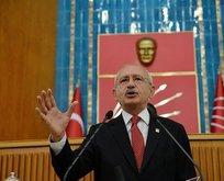 KKnın skandal açıklamalarına AK Partiden sert cevap!