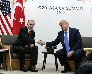 Dikkat çeken Türkiye ayrıntısı