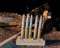 Bakan dev operasyonu duyurdu: Tendürek'ten başladı...