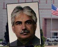 Türkiye'den ABD'ye Metin Topuz yanıtı