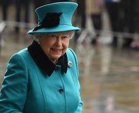 Avrupa'da yeni dönem! Kraliçe onayladı
