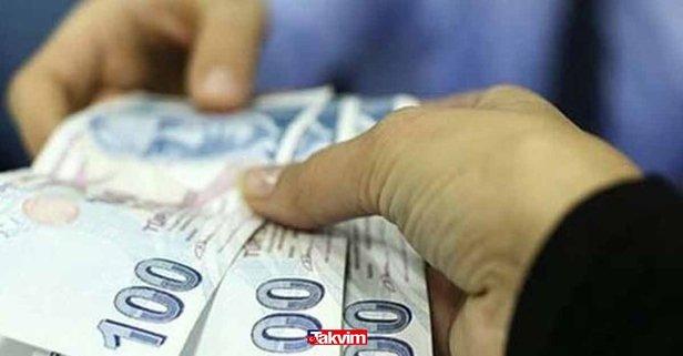 25 Haziran Ziraat Bankası, Vakıfbank, Halkbank konut, ihtiyaç ve taşıt kredisi faiz oranları