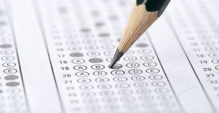 YÖKDİL başvuru ve sınav tarihi belli oldu! ÖSYM 2019 7. YÖKDİL sınavı ne zaman?