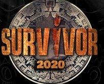 Survivor'da dokunulmazlığı kim kazandı? 2 Mayıs Survivor eleme adayı kim oldu?