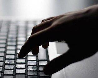 Bayramda internetten alışveriş yapanlar dikkat
