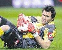 Frey'in borcunu veren Bursaspor'a ceza yok