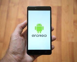 Android kullanıcıları dikkat! Bu uygulamaları hemen silin...