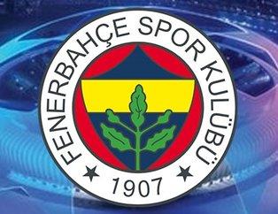 Fenerbahçe'den dev atak! Şampiyonlar Ligi için 5 bomba birden